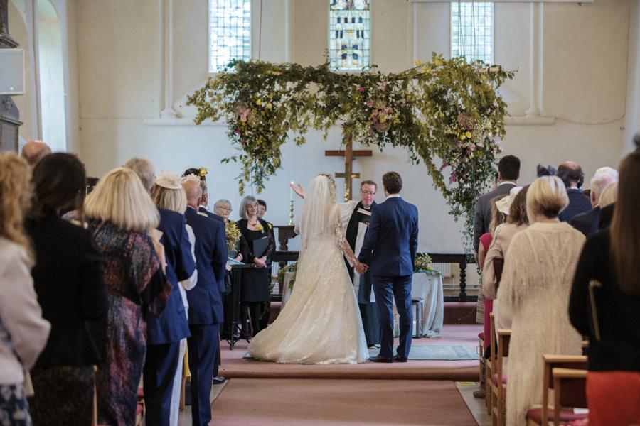 Francesca & Joe's Mulberry House wedding, with Scott Miller Photography (11)