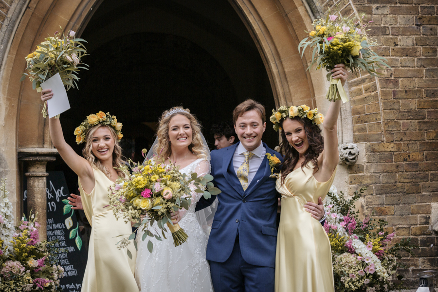 Francesca & Joe's Mulberry House wedding, with Scott Miller Photography (12)