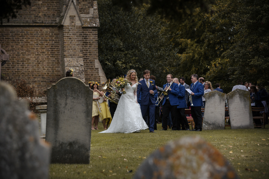 Francesca & Joe's Mulberry House wedding, with Scott Miller Photography (14)