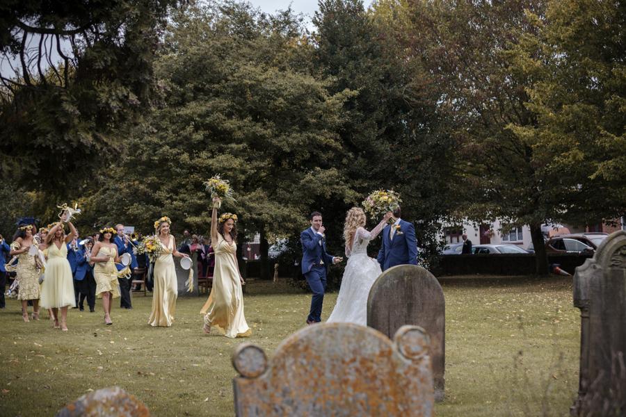 Francesca & Joe's Mulberry House wedding, with Scott Miller Photography (15)