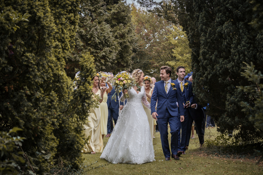 Francesca & Joe's Mulberry House wedding, with Scott Miller Photography (16)