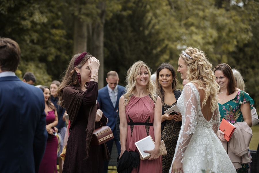 Francesca & Joe's Mulberry House wedding, with Scott Miller Photography (17)