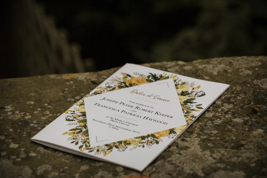 Francesca & Joe's Mulberry House wedding, with Scott Miller Photography (19)