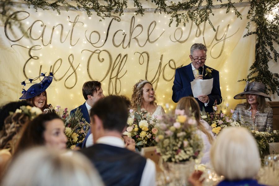 Francesca & Joe's Mulberry House wedding, with Scott Miller Photography (24)
