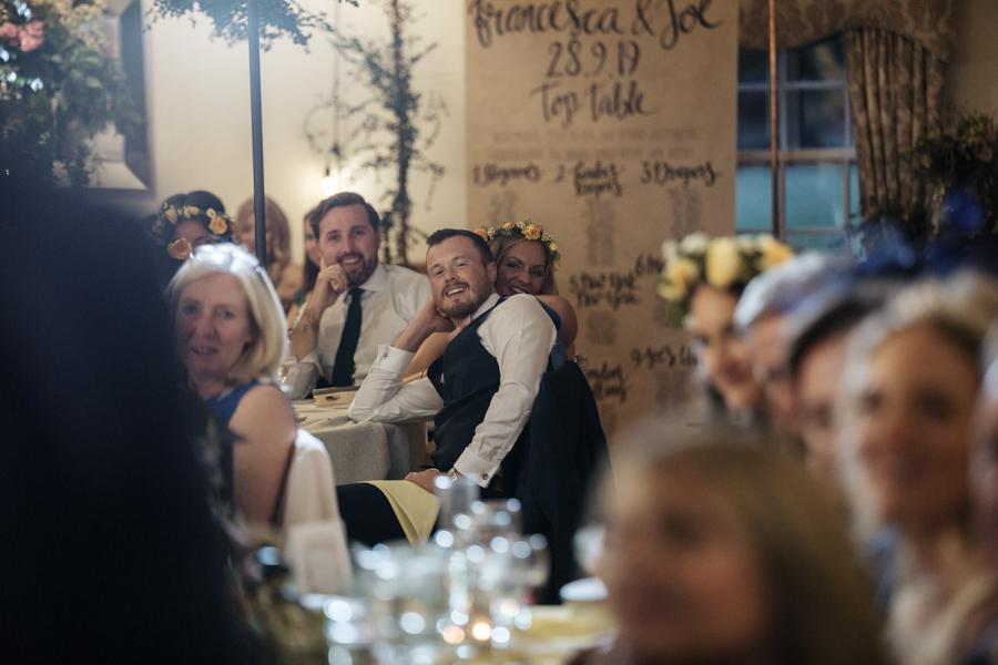 Francesca & Joe's Mulberry House wedding, with Scott Miller Photography (25)