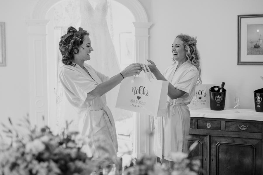 Francesca & Joe's Mulberry House wedding, with Scott Miller Photography (26)
