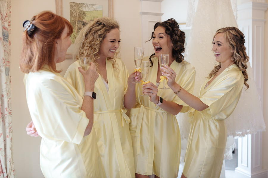 Francesca & Joe's Mulberry House wedding, with Scott Miller Photography (28)