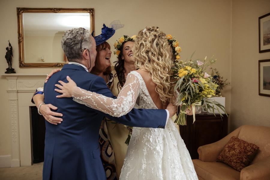 Francesca & Joe's Mulberry House wedding, with Scott Miller Photography (29)