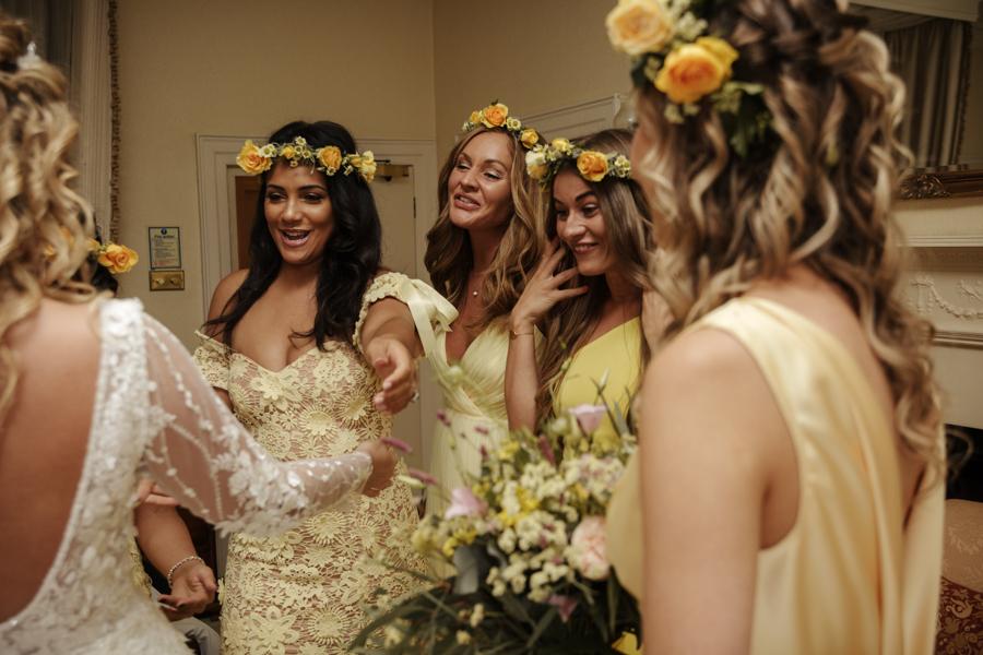 Francesca & Joe's Mulberry House wedding, with Scott Miller Photography (30)