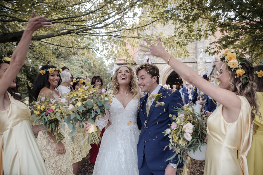 Francesca & Joe's Mulberry House wedding, with Scott Miller Photography (32)