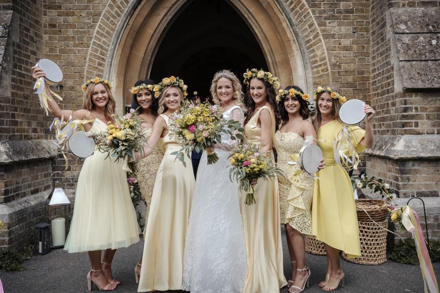Francesca & Joe's Mulberry House wedding, with Scott Miller Photography (34)