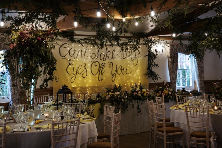 Francesca & Joe's Mulberry House wedding, with Scott Miller Photography (36)