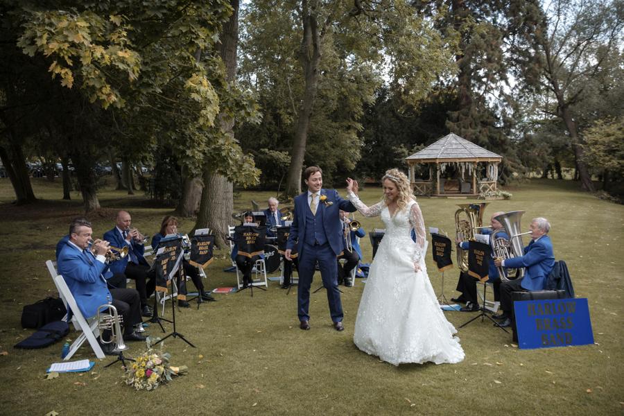 Francesca & Joe's Mulberry House wedding, with Scott Miller Photography (37)