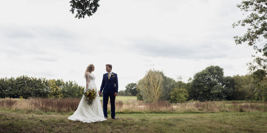 Francesca & Joe's Mulberry House wedding, with Scott Miller Photography (38)