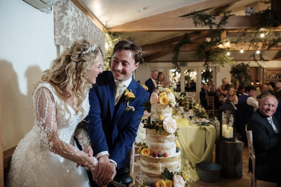 Francesca & Joe's Mulberry House wedding, with Scott Miller Photography (39)