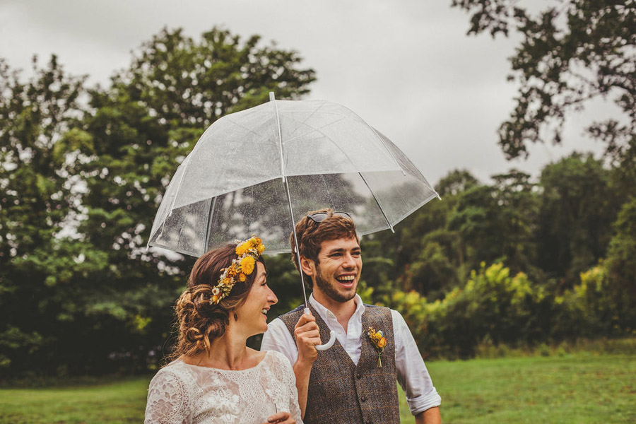 Festival wedding photography UK by Howell Jones Photography (11)