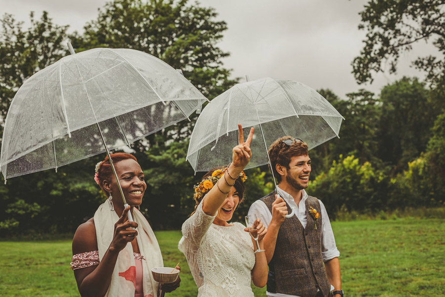 Festival wedding photography UK by Howell Jones Photography (12)