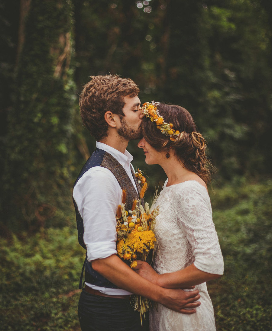 Festival wedding photography UK by Howell Jones Photography (18)
