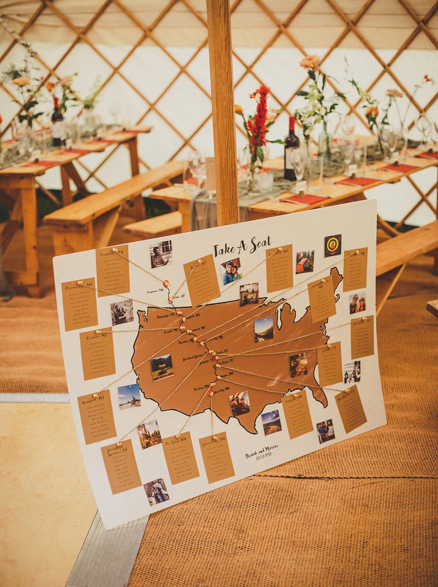 Festival wedding photography UK by Howell Jones Photography (29)