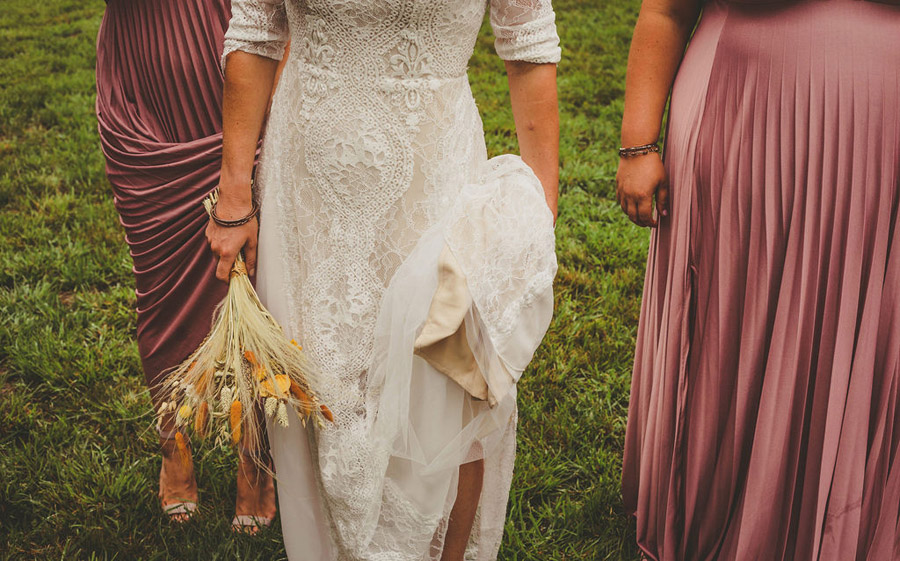 Festival wedding photography UK by Howell Jones Photography (32)