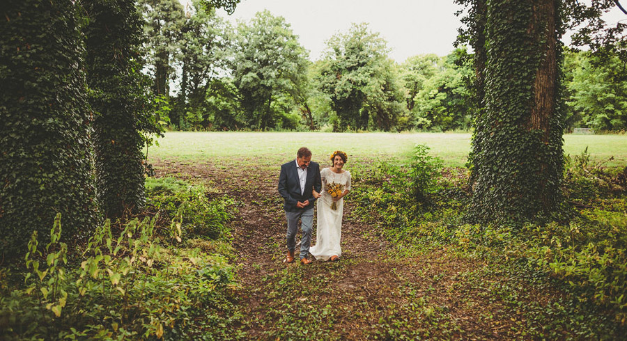 Festival wedding photography UK by Howell Jones Photography (33)