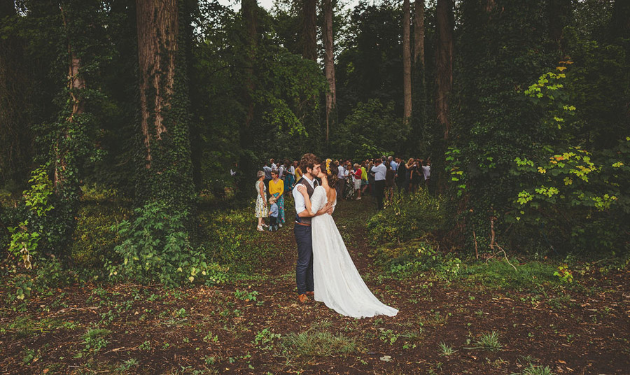 Festival wedding photography UK by Howell Jones Photography (36)