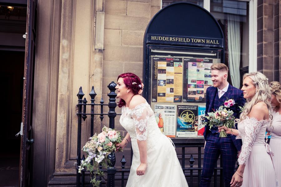 top wedding stories of 2019 (1)