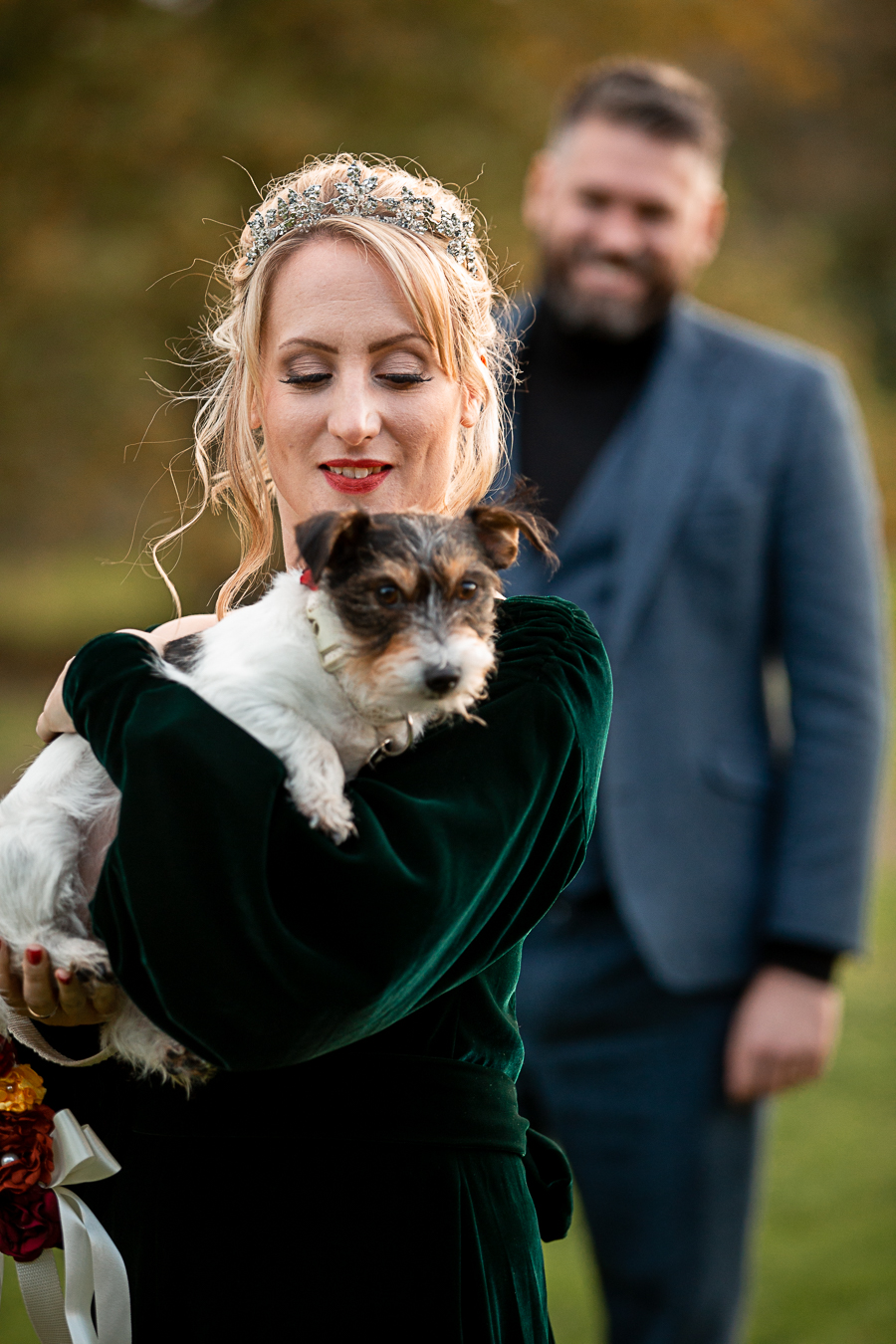wedding magazine shoot with dogs accessories, photo by Katherine and her Camera (33)