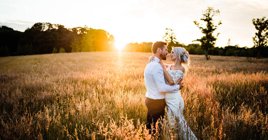 One Curious Dream wedding planners and designers