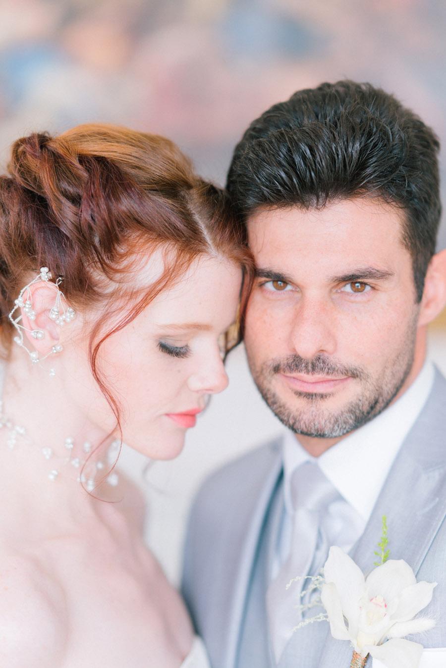 Beautiful emerald green and mustard wedding style ideas, photography by Ioana Porav (16)