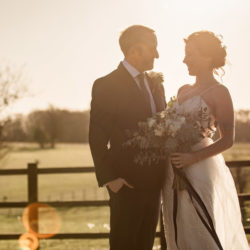7 practical and achievable tips for planning an eco-friendly wedding