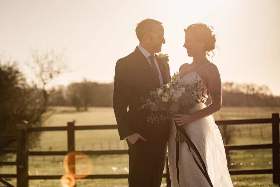 Timeless winter wedding style, with Becky Harley Photography (3)