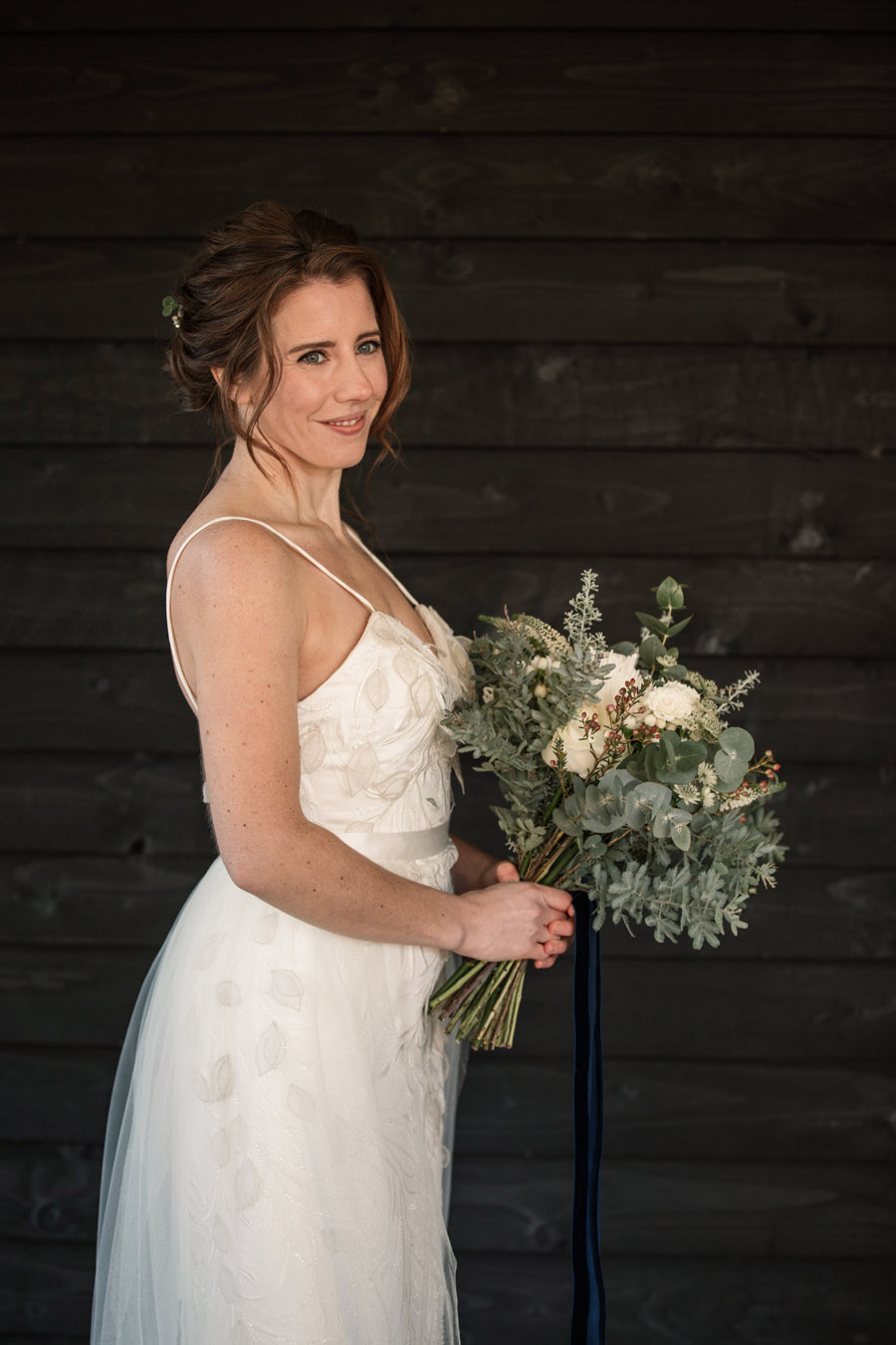 Timeless winter wedding style, with Becky Harley Photography (11)