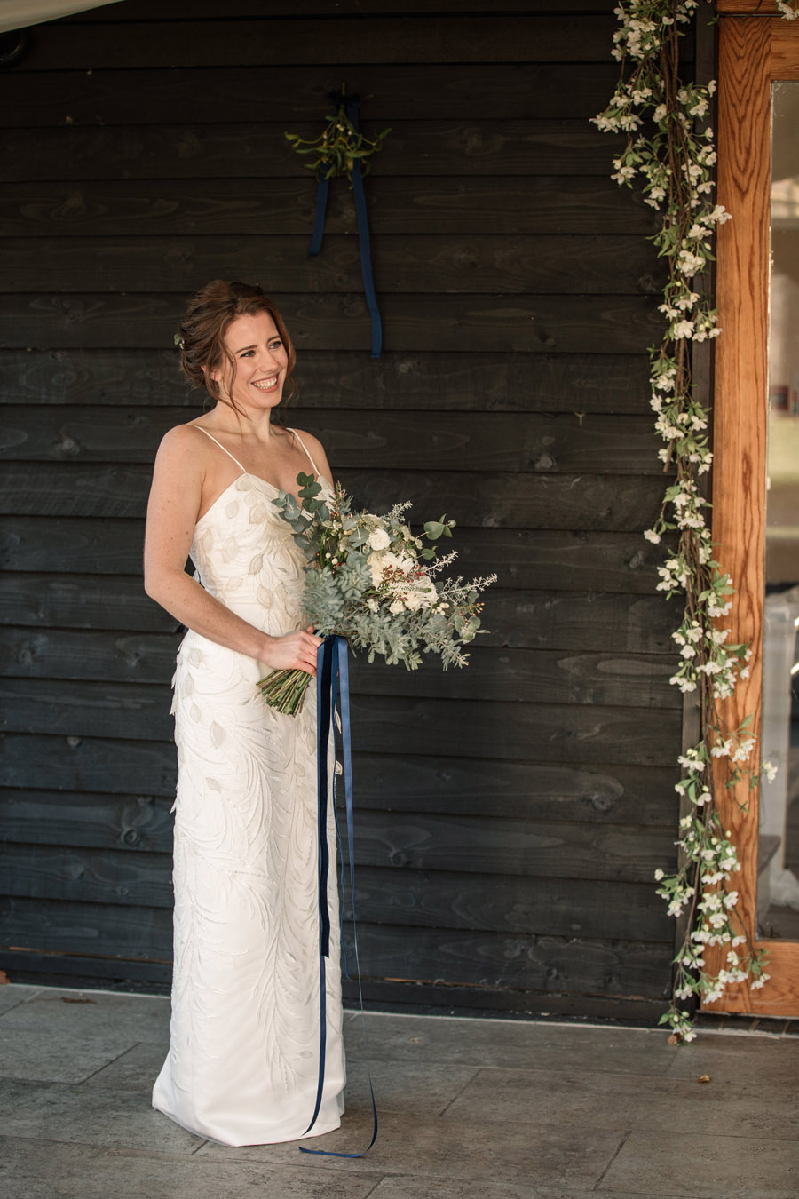 Timeless winter wedding style, with Becky Harley Photography (14)