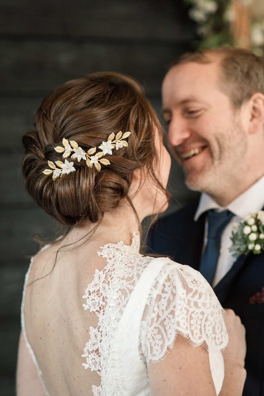 Timeless winter wedding style, with Becky Harley Photography (24)