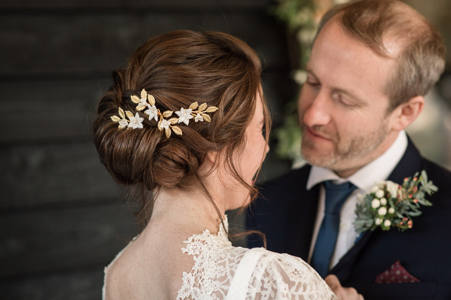 Timeless winter wedding style, with Becky Harley Photography (25)