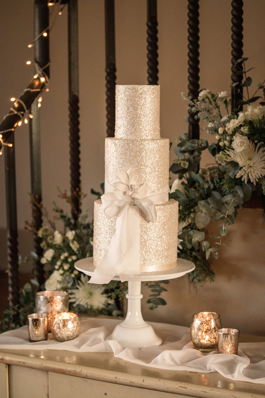 Timeless winter wedding style, with Becky Harley Photography (28)