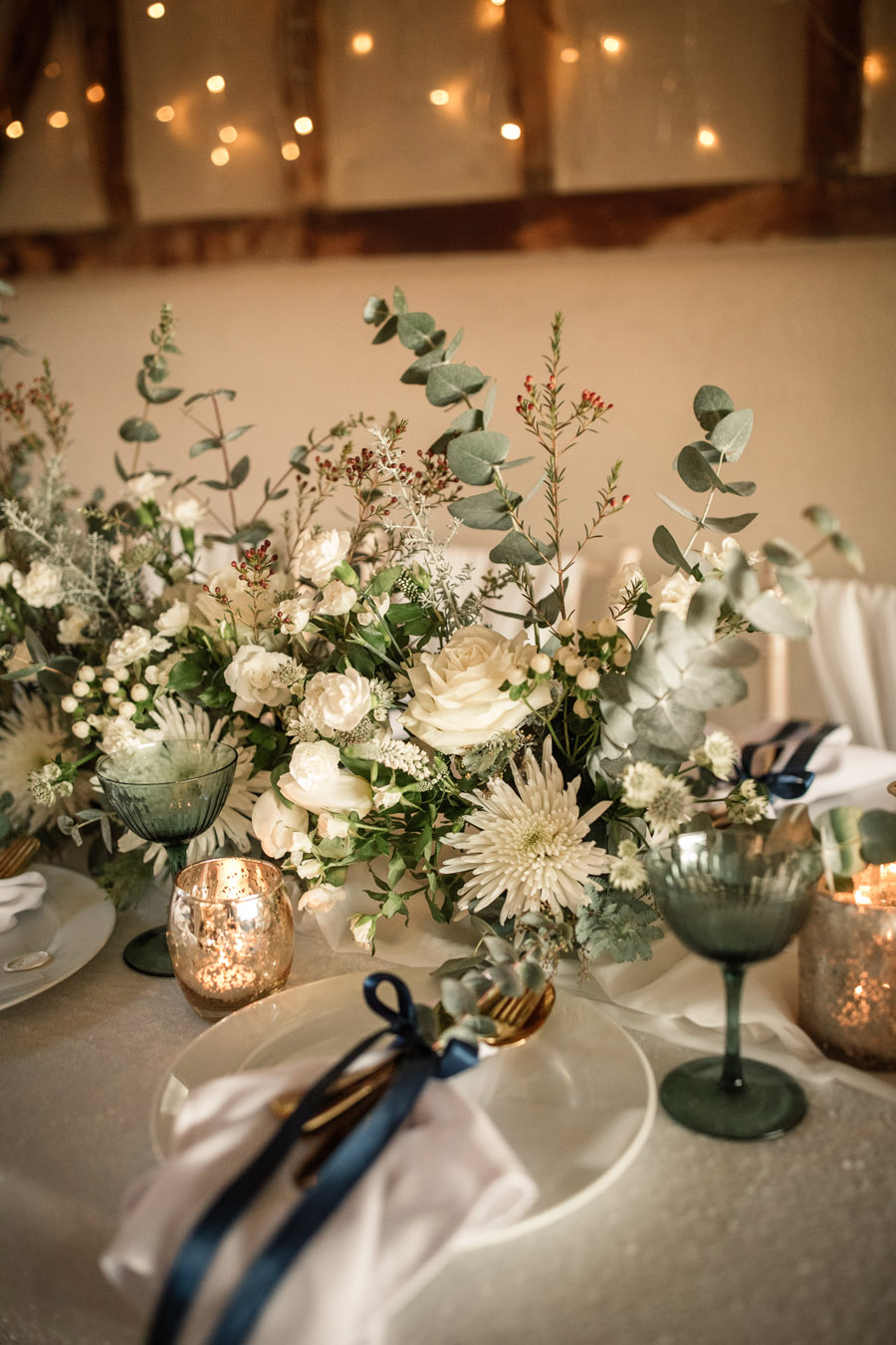 Timeless winter wedding style, with Becky Harley Photography (31)