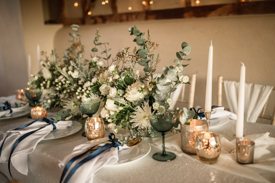 Timeless winter wedding style, with Becky Harley Photography (32)