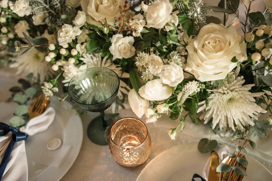 Timeless winter wedding style, with Becky Harley Photography (34)