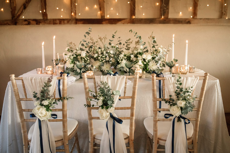 Timeless winter wedding style, with Becky Harley Photography (35)