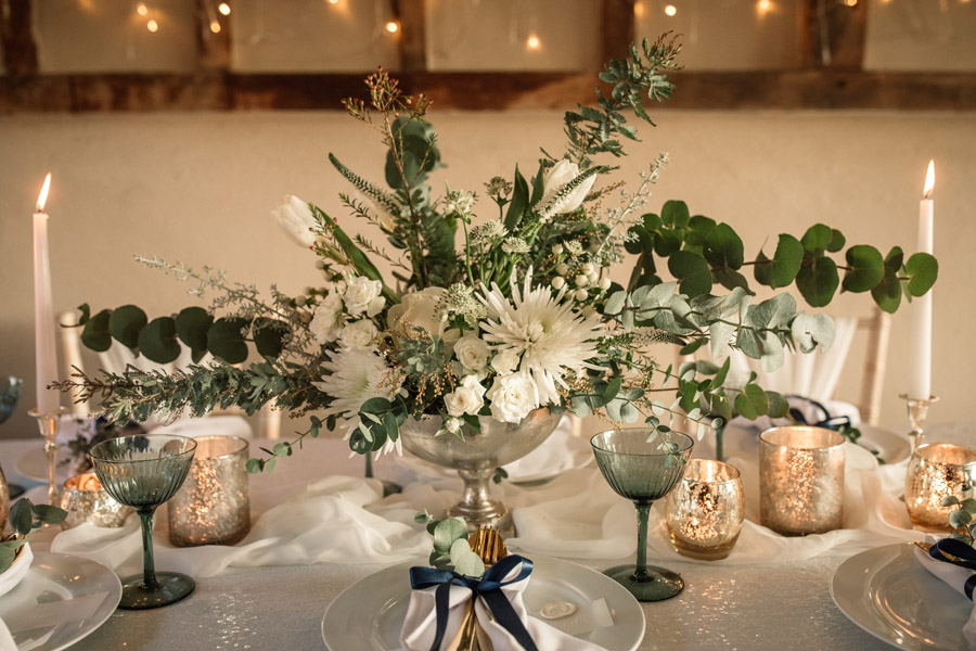 Timeless winter wedding style, with Becky Harley Photography (36)