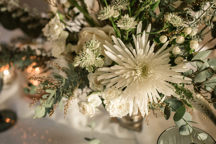 Timeless winter wedding style, with Becky Harley Photography (37)