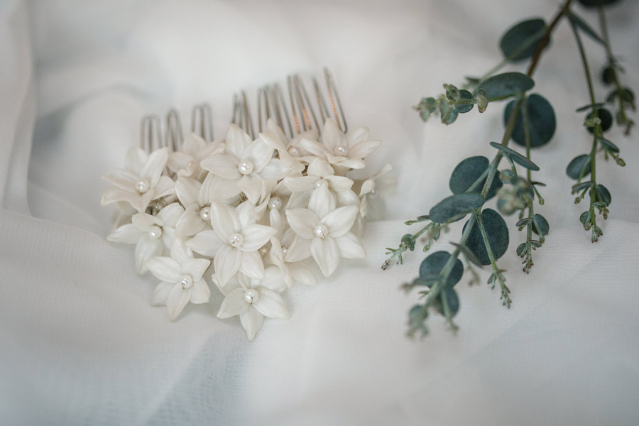 Timeless winter wedding style, with Becky Harley Photography (40)