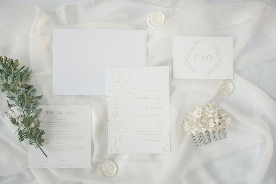 Timeless winter wedding style, with Becky Harley Photography (44)