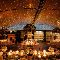 Why Choose a Countryside Manor House for your Wedding  – by Delamere Manor