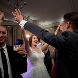 The hottest tips and trends for epic wedding entertainment in 2020!