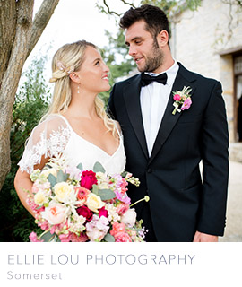 Ellie Lou wedding photography Bristol Somerset