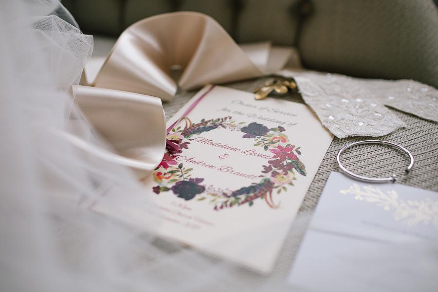 Madeleine & Andrew's elegant autumn wedding at Hedsor, with Katherine Yiannaki Photography (9)