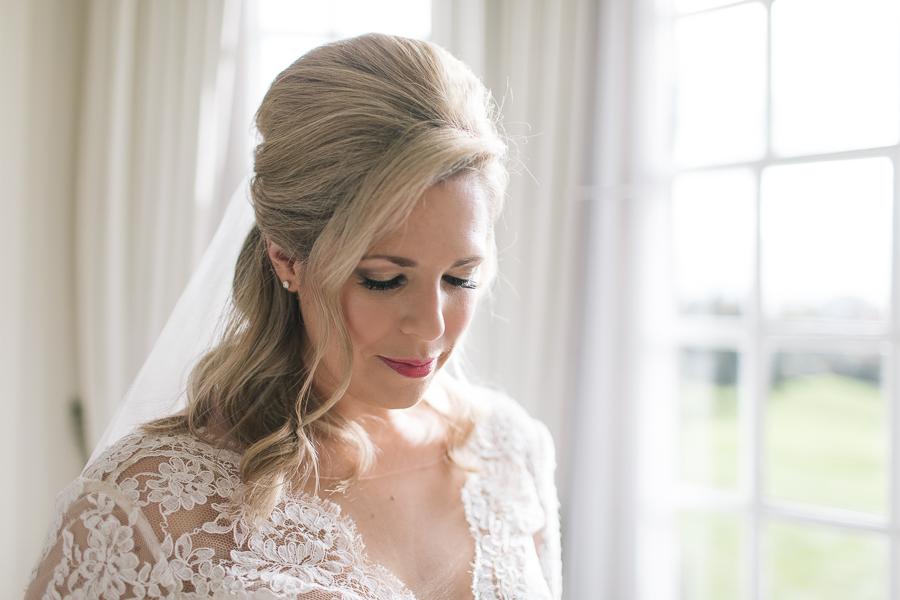 Madeleine & Andrew's elegant autumn wedding at Hedsor, with Katherine Yiannaki Photography (23)